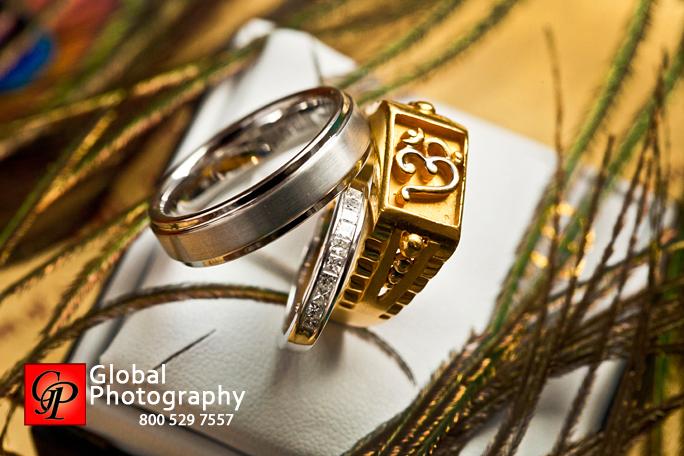 Global Photography Vinuta Raj S South Indian Wedding On April