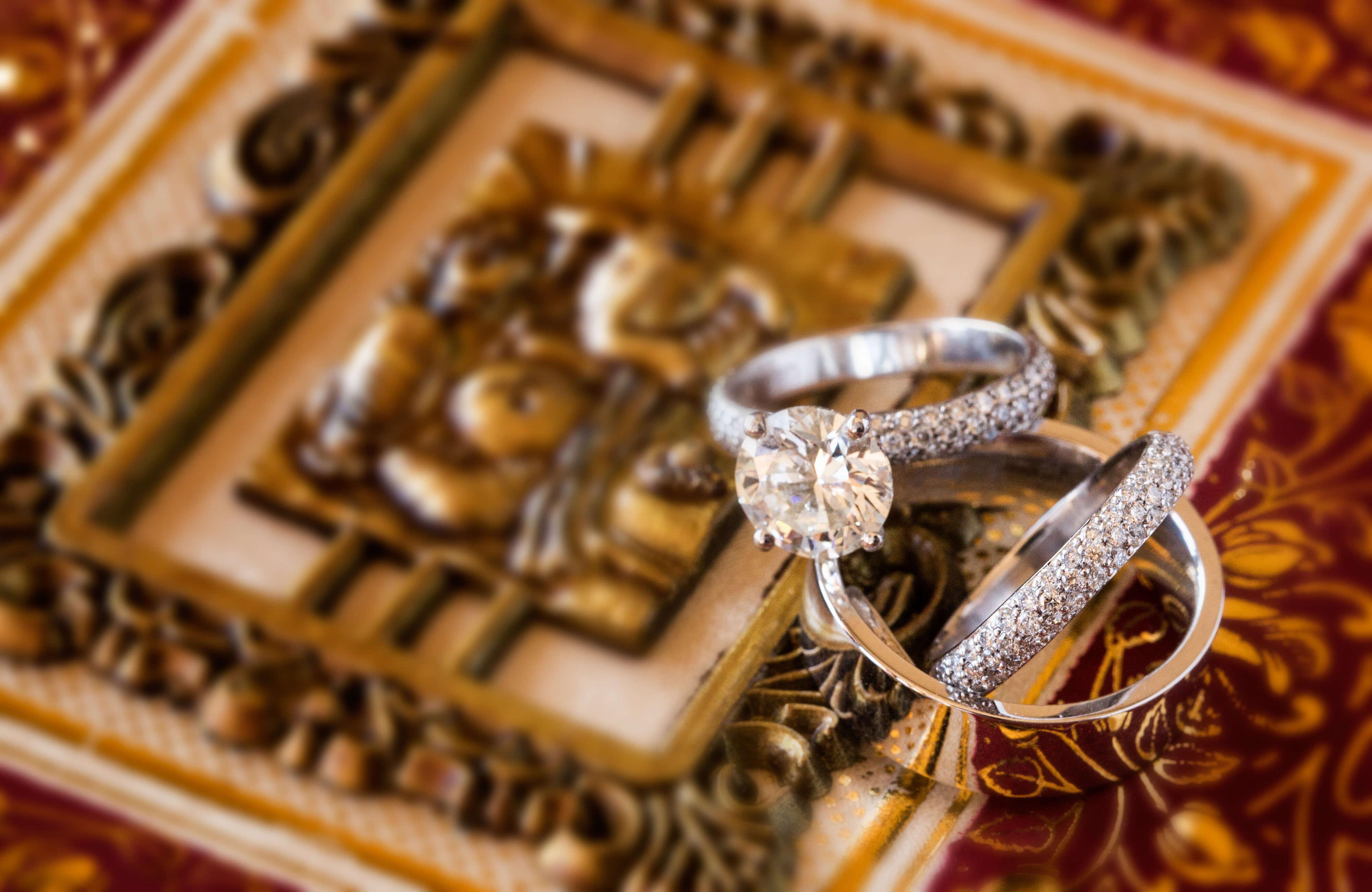 Bengali Wedding Photographer & Photography in California